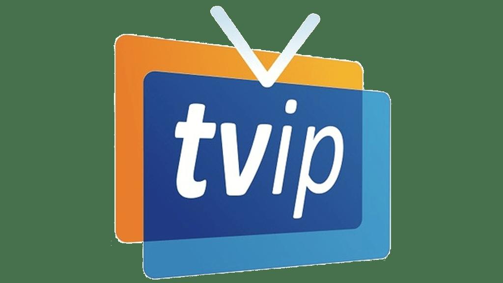 Installation av TVIP S-Box