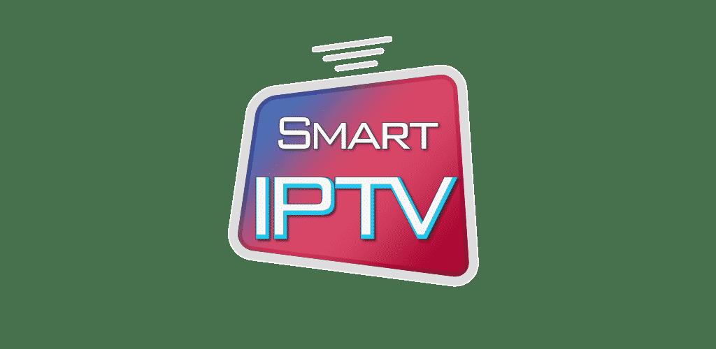 Installerar Smart appen på din Samsung/LG